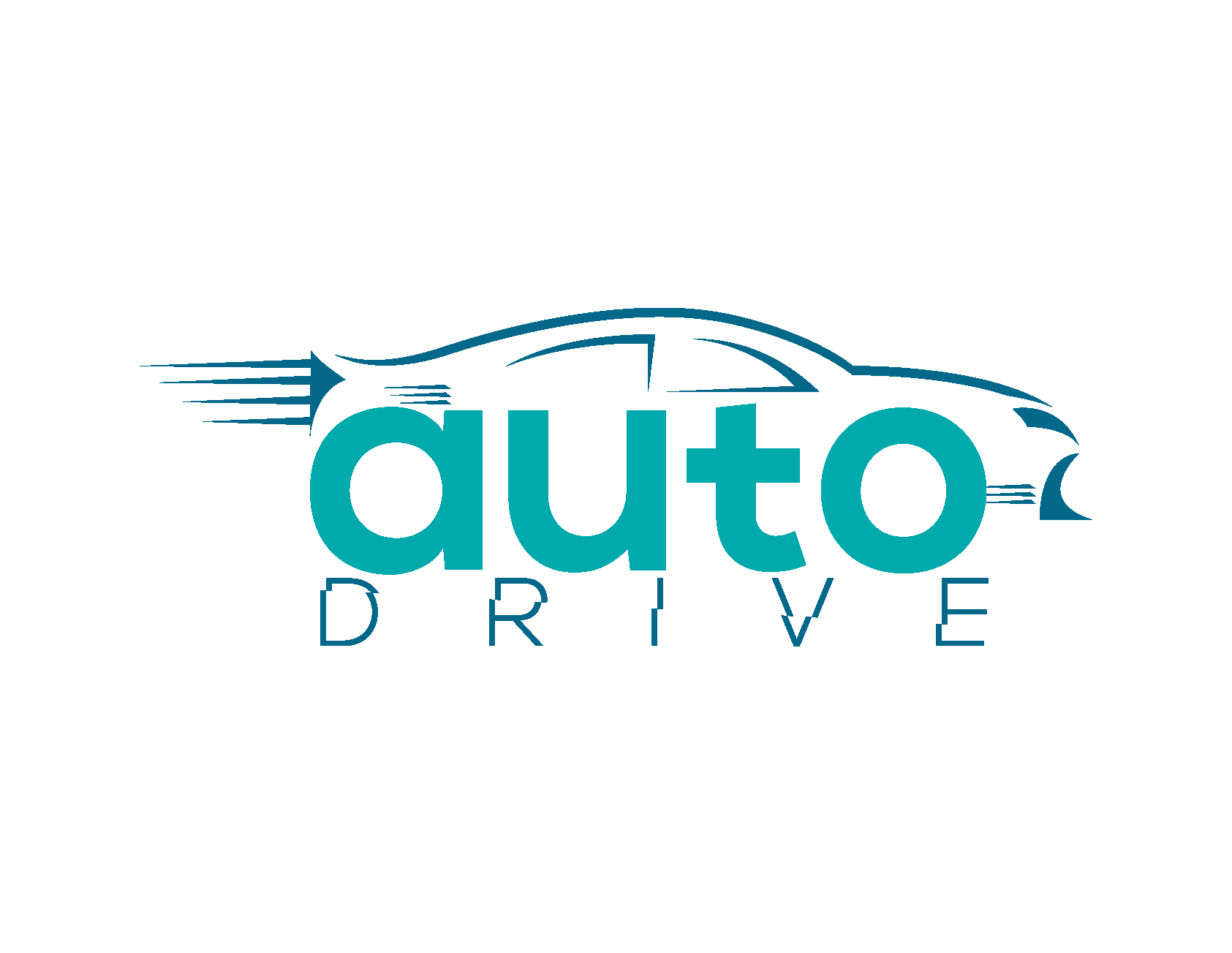 Car Logo Design by LogoSkill