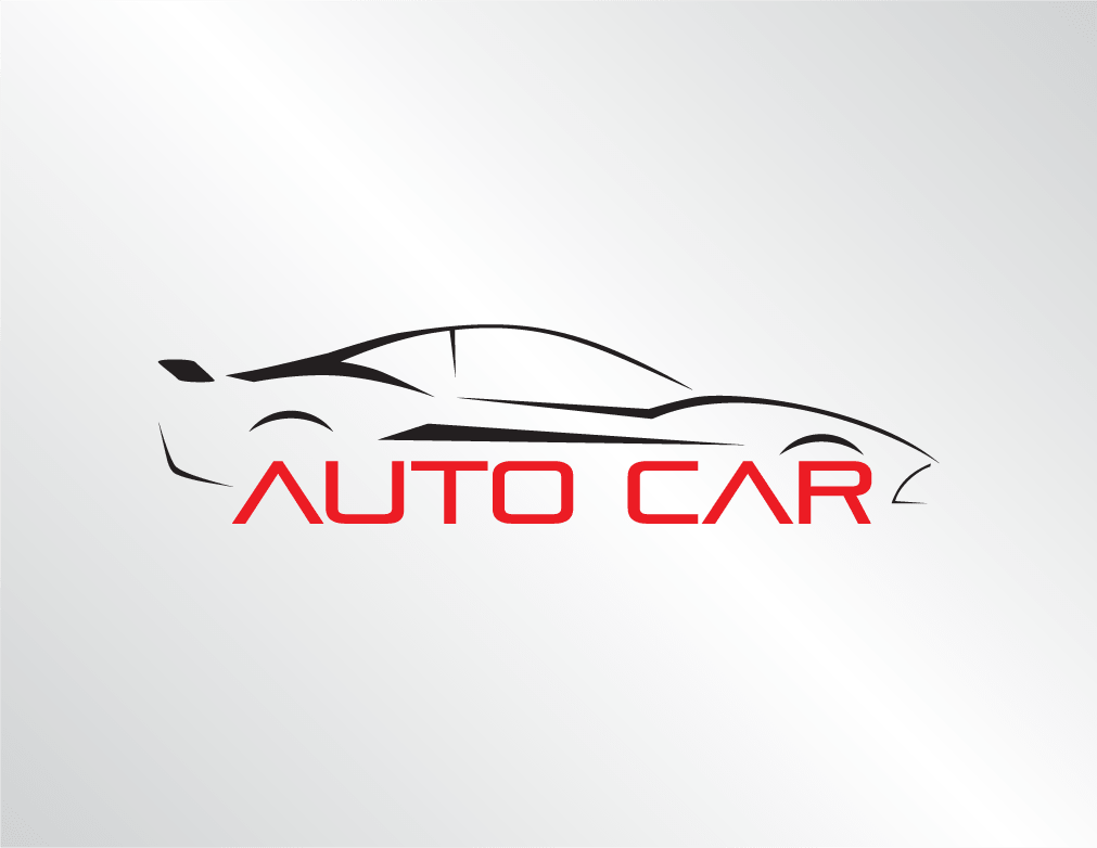 Vehicle Logo Design by LogoSkill