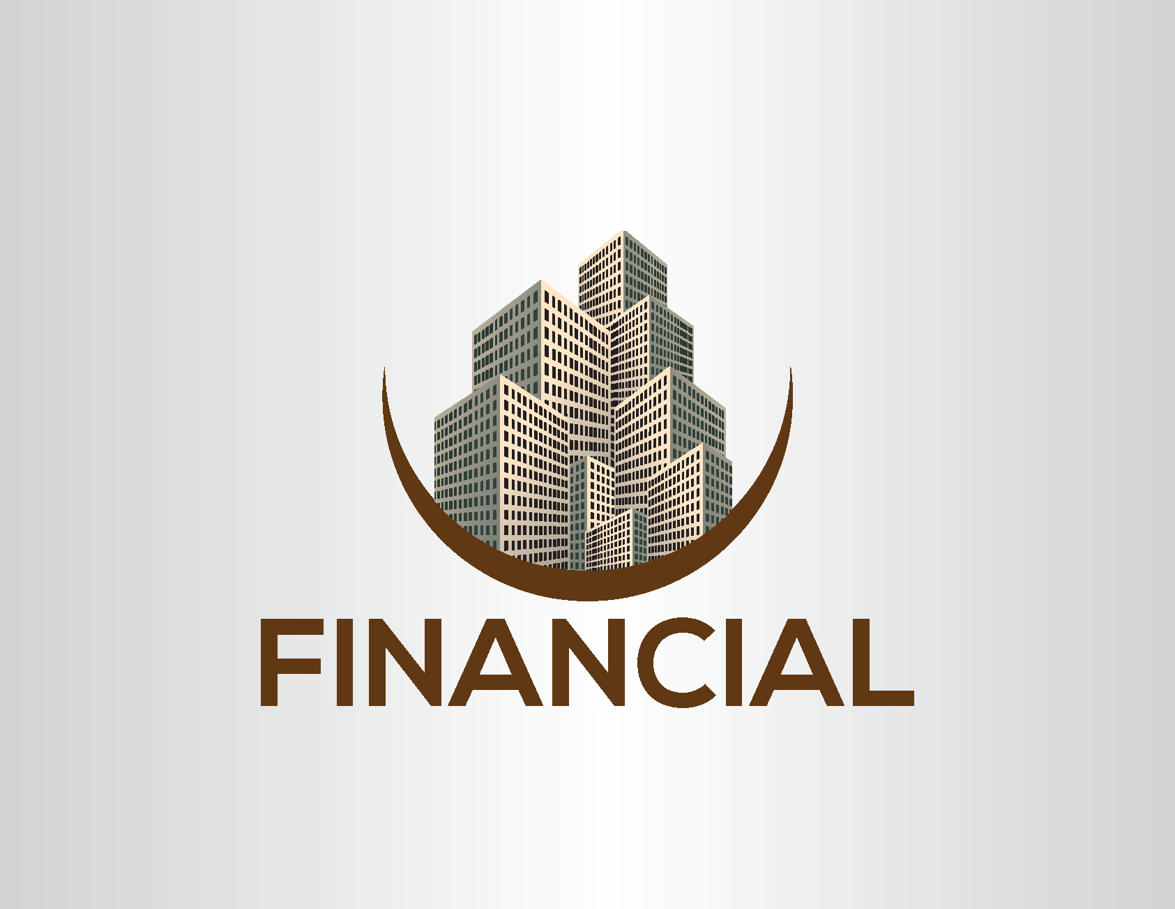 Mortgage Logo Design (Designed by LogoSkill)