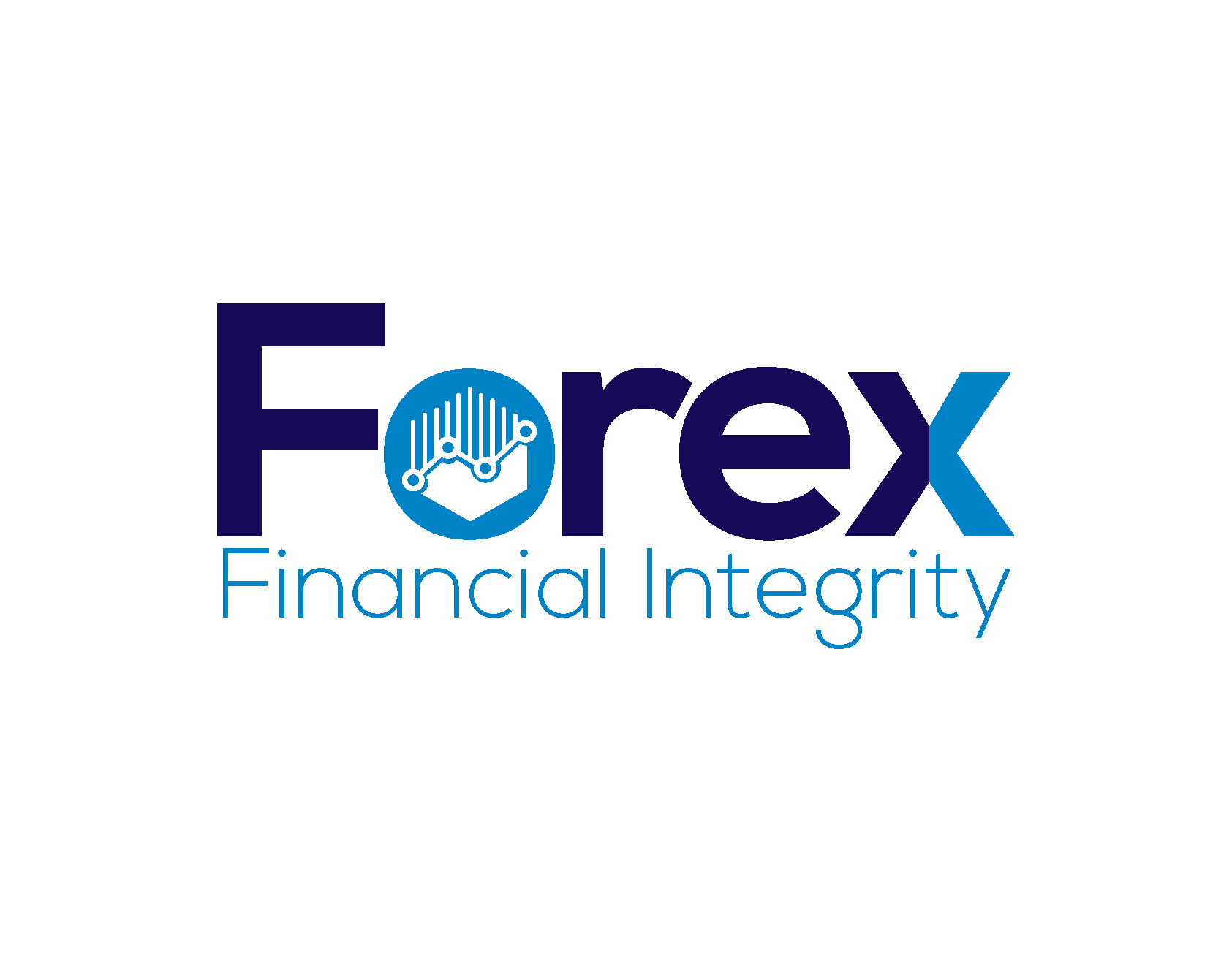 Logos for Financial Service (Designed by LogoSkill)
