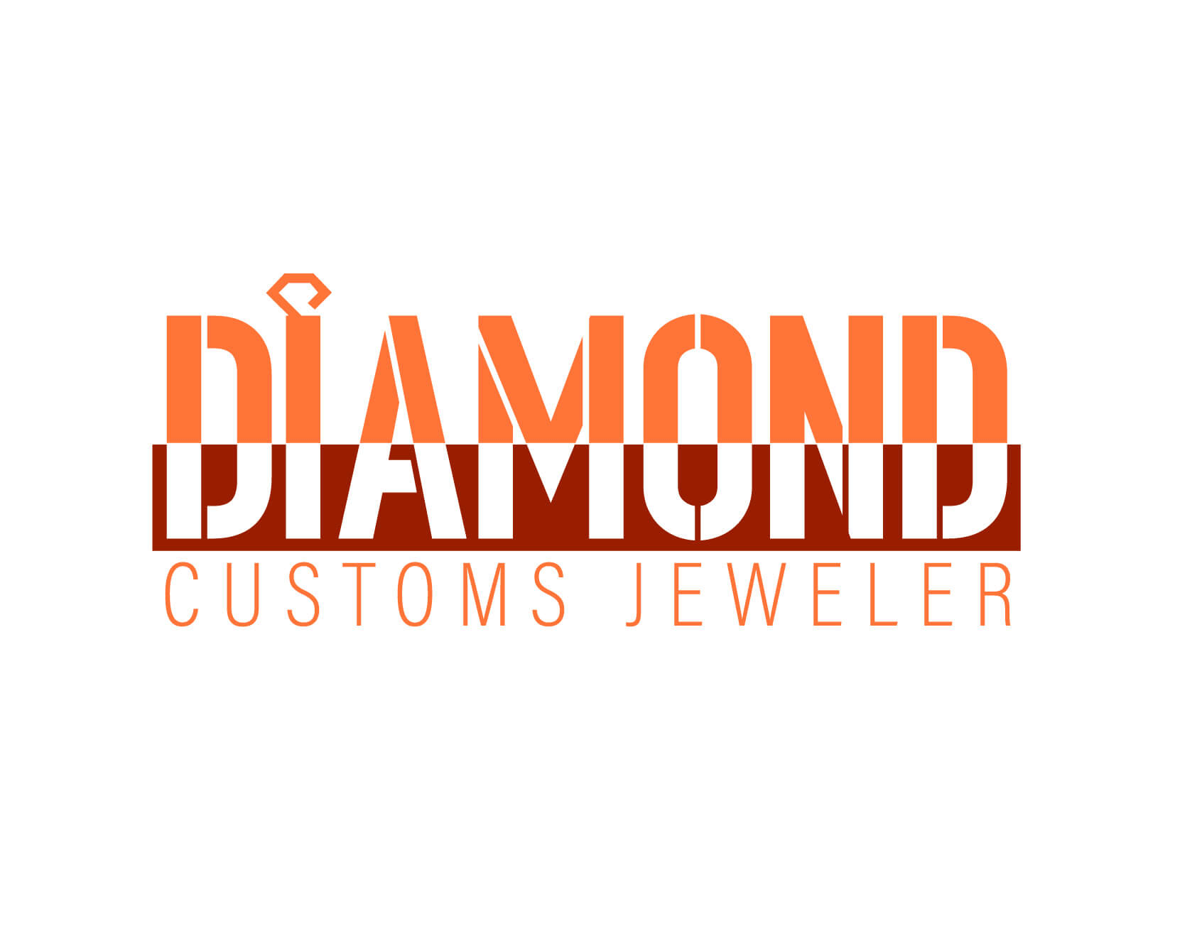 Jewelry Logo Design Service by LogoSkill