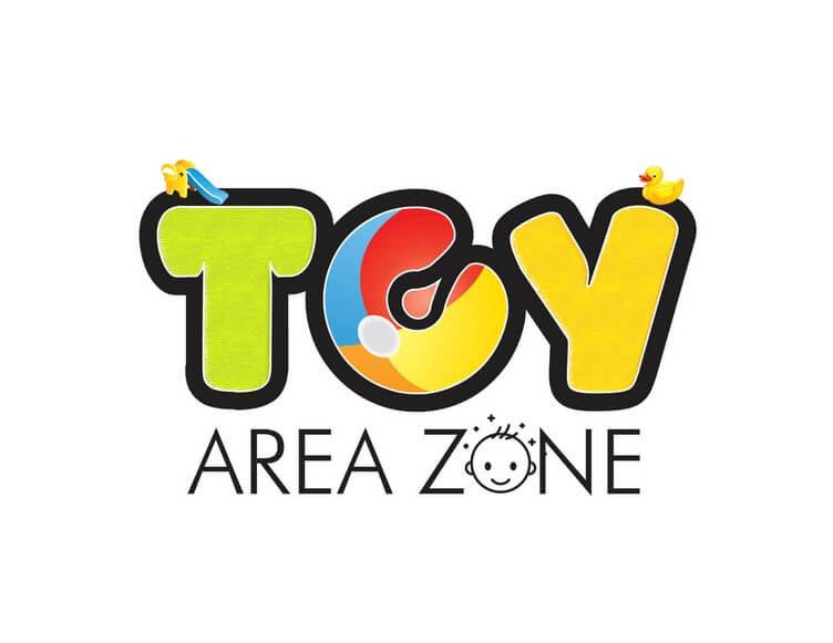 Toys Logo Design Service by LogoSkill | Call (949) 392-8449